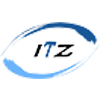 Infotiz Solutions LLC