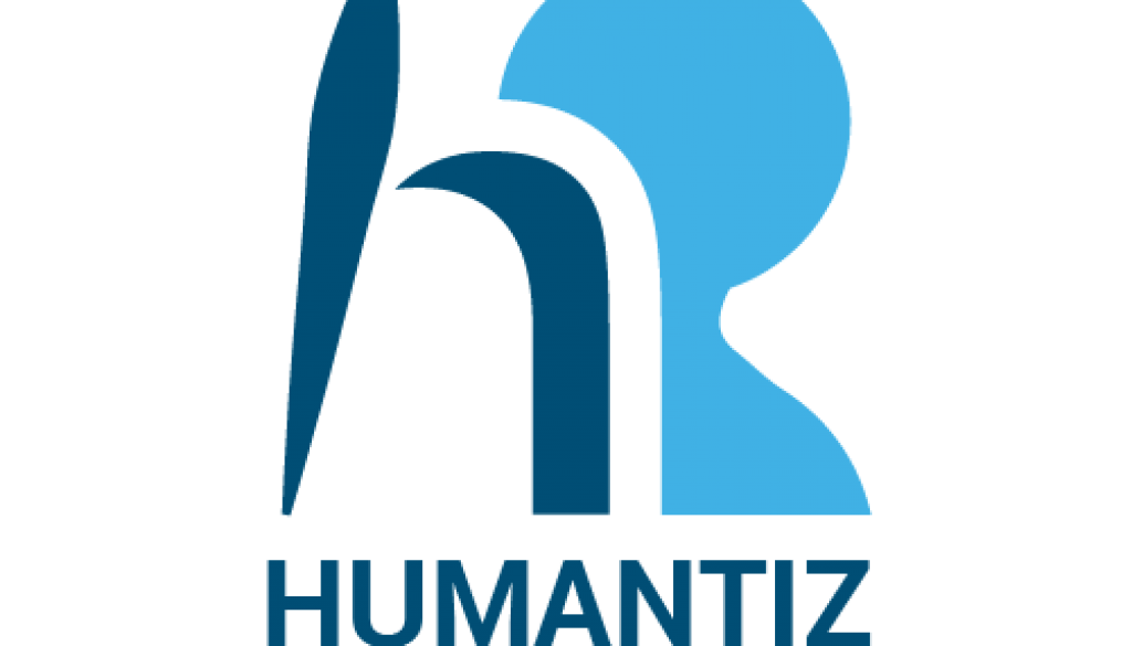 Logo_Humantiz Idea-09