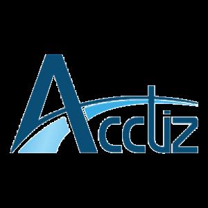 ACCTIZ