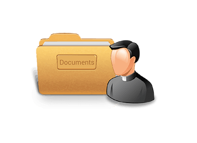 EMPLOYEE DOCUMENT MANAGMENET