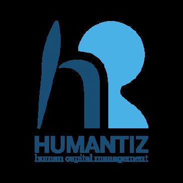 humantiz